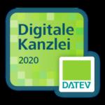 Signet Digitale Kanzlei 2020 Rgb