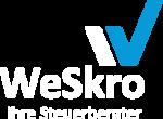 weskro-logo-hell
